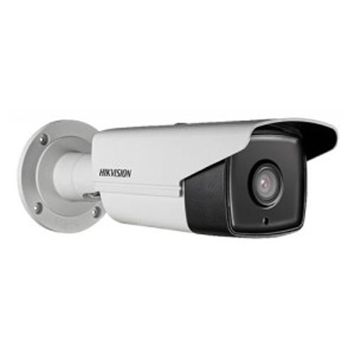 Camera Thân HD-TVI 3MP HikVision DS-2CE16F7T-IT