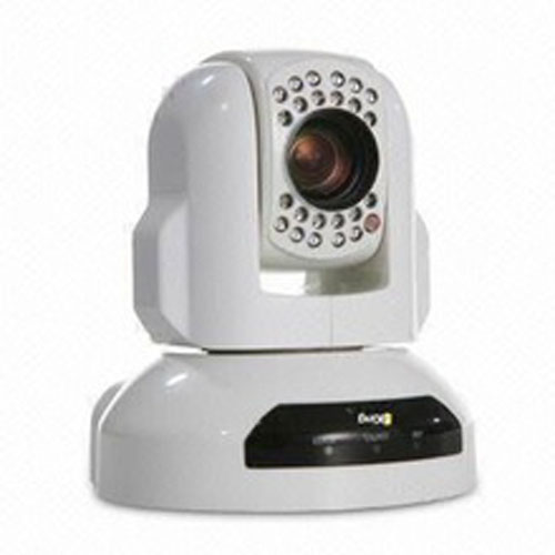 Camera HD Oneking 953 cho VidyoRoom HD-40