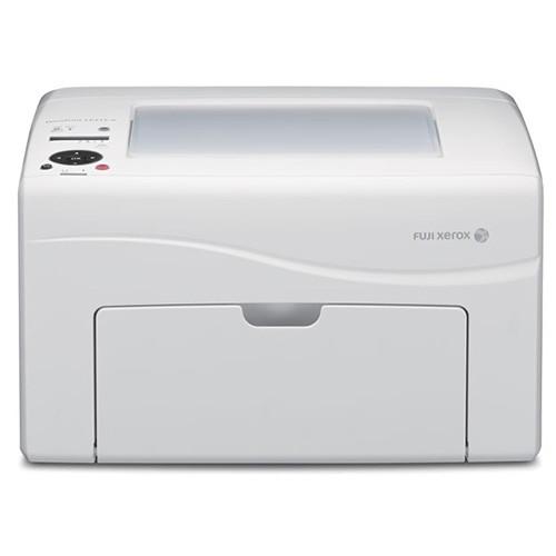 Máy in Fuji Xerox DocuPrint CP315DW Laser màu