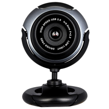 Webcam A4Tech PK-710G