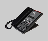 Điện thoại Corded IP Phone AEI SMT-9110-S