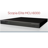 SCOPIA MCU Series 1000