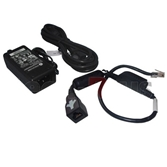 avaya 1692 ip power supply kit 700473697