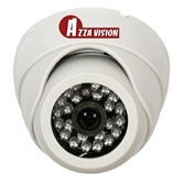 Camera Full HD Azza Vision DF-2404A-M25