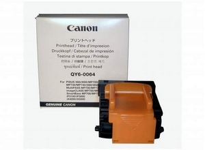 canon qy6 0064 000 print head qy6 0064 000
