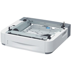Canon PF-35P paper feed 250 sheets