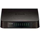 Switch D-Link 16 ports - DES 1016A