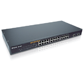 Switch D-Link 24 ports - DES 1026G/E