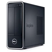 Dell Vostro 3900MT Intel® Core i5-4460, 3.2GHz