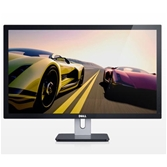 Dell S2740L 27-inch Full HD LED Widescreen Monitor