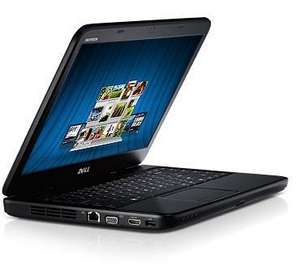 Laptop Dell Inspiron 15 3000 Series 3567 Intel Core I3-6006U 2.0 Ghz