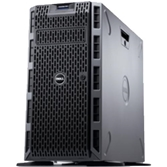 Dell PowerEdge T320 E5-2407