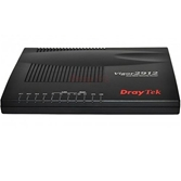 Draytek Vigor 2920FVn Fiber Router VPN server