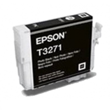 muc in epson c13t327100 black cho may in epson surecolor sc p407