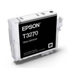 muc in epson c13t327000 glass optimizer cho may in epson surecolor sc p407