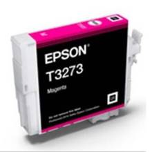 muc in epson c13t327300 magenta cho may in epson surecolor sc p407