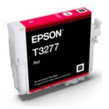 muc in epson c13t327700 red cho may in epson surecolor sc p407