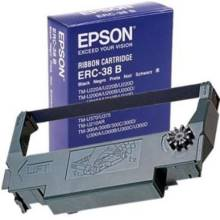 muc in epson erc 38br pos printer ribbon