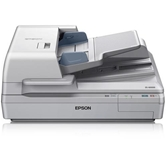 Epson WorkForce DS-60000 Color Document Scanner A3