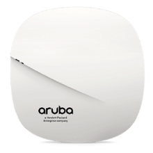 HP Aruba Instant IAP-305 Wireless Access Point JX954A