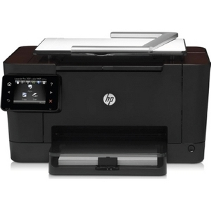 may in hp topshot laserjet pro m275 mfp cf040a