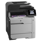 Máy in HP Color LaserJet Pro MFP M476nw