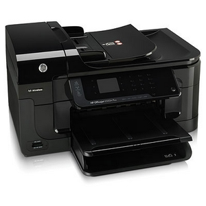 may in hp officejet 6500 all in one   e709