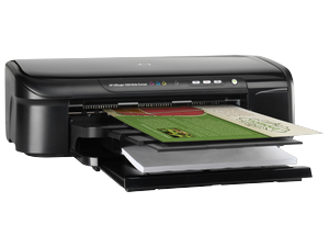 may in hp officejet 7000 wide format printer c9299a