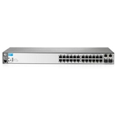 Switch HP Switch 2620-24 - 24 cổng