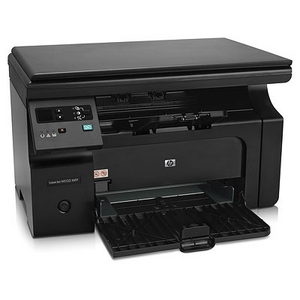 Máy in HP LaserJet Pro M1132 Multifunction Printer (CE847A)