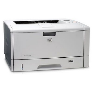 Máy in HP LaserJet 5200L Printer (Q7547A), A3