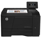 Máy in HP LaserJet Pro 200 color Printer M251nw