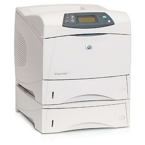 may in hp laserjet 4250tn printer q5402a