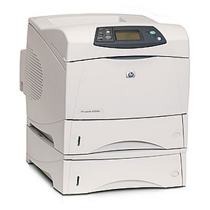 may in hp laserjet 4250dtn printer q5403a