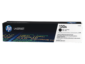 muc in hp 130a black original laserjet toner cartridge cf350a