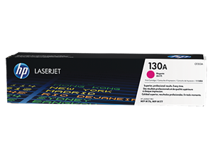 muc in hp 130a magenta original laserjet toner cartridge cf353a