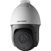 Camera High Speed Dome HD TVI 2MP hồng ngoại HikVision DS-2AE5223TI-A