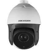 Camera IP speed dome hồng ngoại mini HikVision DS-2DE2204IW-DE3