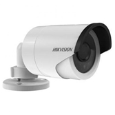 Camera thân HD-TVI 2MP HikVision DS-2CE16D1T-IR