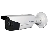 Camera thân HD-TVI 2MP HikVision DS-2CE16D1T-IT3