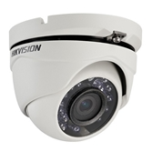 Camera Dome HD-TVI 2MP HikVision DS-2CE56D1T-IRM