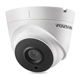 Camera Dome HD-TVI 2MP HikVision DS-2CE56D1T-IT3