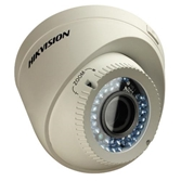 Camera Dome HD-TVI 2MP HikVision DS-2CE56D1T-VFIR3
