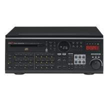 Digital PA Combination System INTER-M PAC-5600IRQ