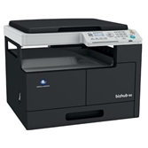 may photocopy konica minolta bizhub 206