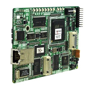 card l60 voib mo rong 4 kenh voip lg ericsson ipldk 60