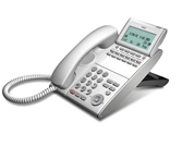 Điện thoại DT330 (Value) Digital 24 Button Display Telephone (White)