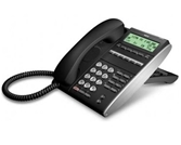 Điện thoại DT310 (Economy) Digital 6 Button Display Telephone (Black)