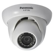 Camera IP Panasonic K-EF134L02