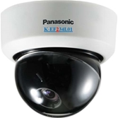 Camera IP Panasonic K-EF234L01 2 Megapixel